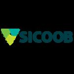 W3lcome client - SICOOB logo