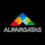 W3lcome client - Alpargatas logo