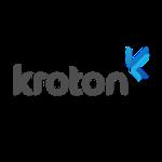 Kroton logo