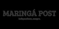 Maringá Post