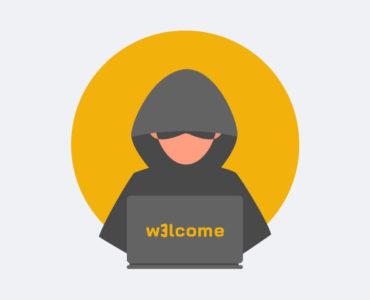 LGPD anonimização de dados