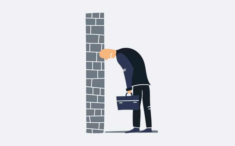 tarefas-chatas-e-odiadas-no-trabalho